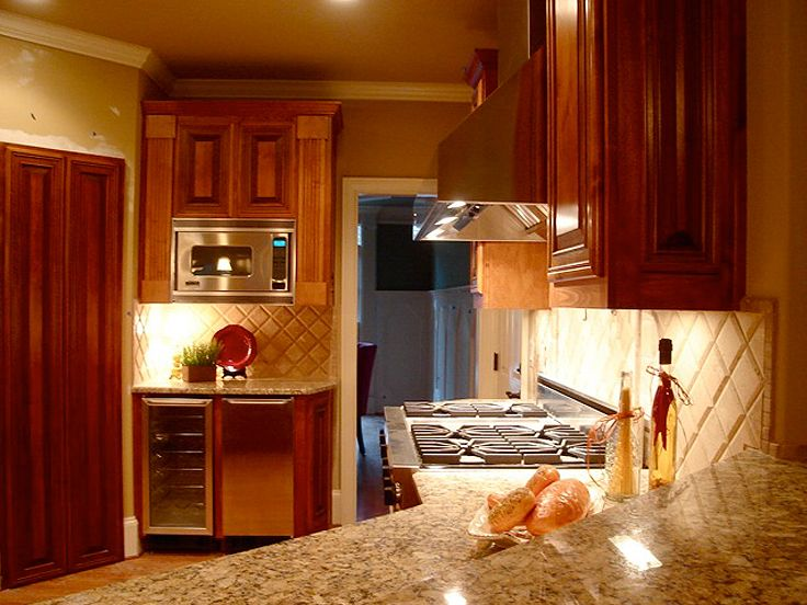 Kitchen Photo 4, 053H-0057