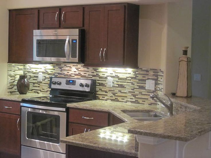 Kitchen Photo 2, 064H-0124