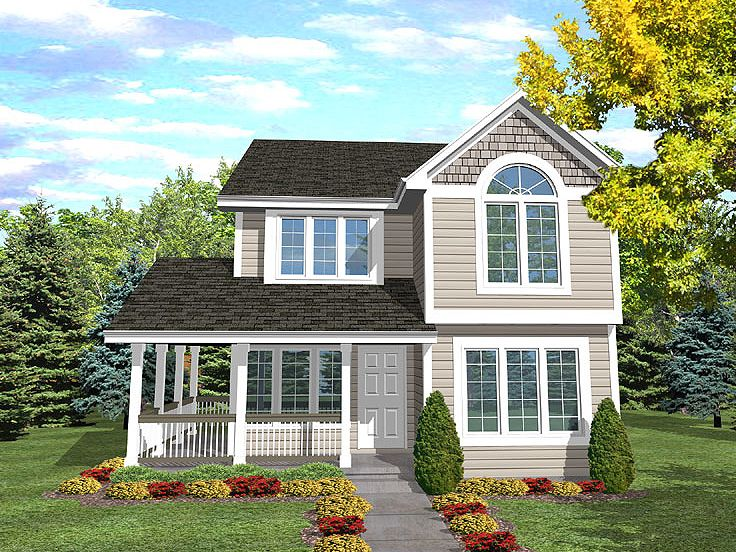 Plan 016h 0004 find unique house plans home plans and for House plans with lots of windows