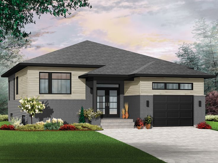 Plan 027h 0383 Find Unique House Plans Home Plans And