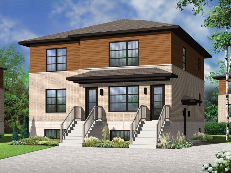 Plan 027m 0051 Find Unique House Plans Home Plans And