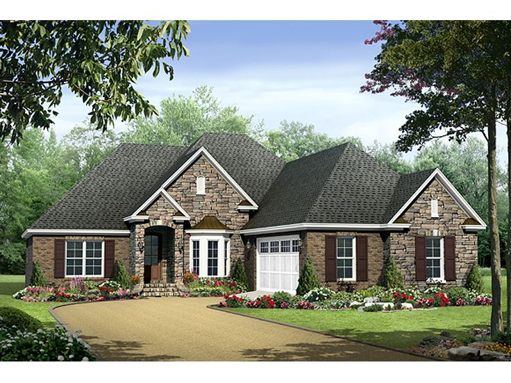Plan 001h 0150 Find Unique House Plans Home Plans And