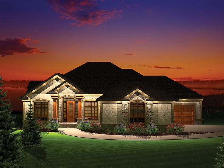 Plan 020h 0287 Find Unique House Plans Home Plans And