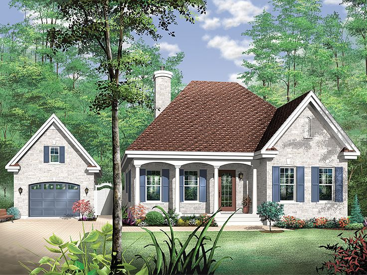 plan 027h-0179 - find unique house plans, home plans and floor
