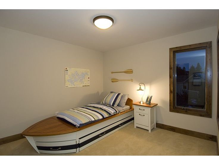 Bedroom Photo, 007H-0130
