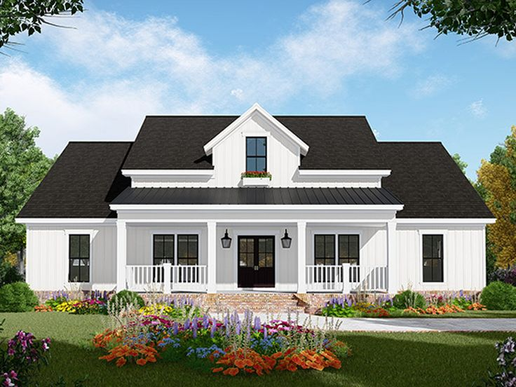 Plan 001H-0236 - Find Unique House Plans, Home Plans and ... on barn facade, stone building facade, bank facade, ranch house construction, ranch house exterior before and after, ranch house gable, ranch house chimney, strip mall facade, ranch house house, ranch house stairs, home facade, ranch house basement, ranch house spire, ranch house architecture, ranch house pergola, ranch house ceiling, ranch house floor, skyscraper facade, ranch house courtyard, church facade,
