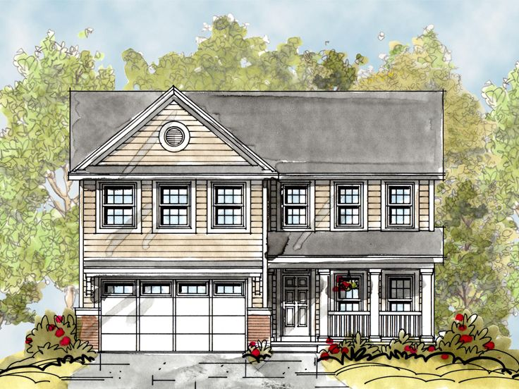 Plan 031h 0216 find unique house plans home plans and for Two story shop plans