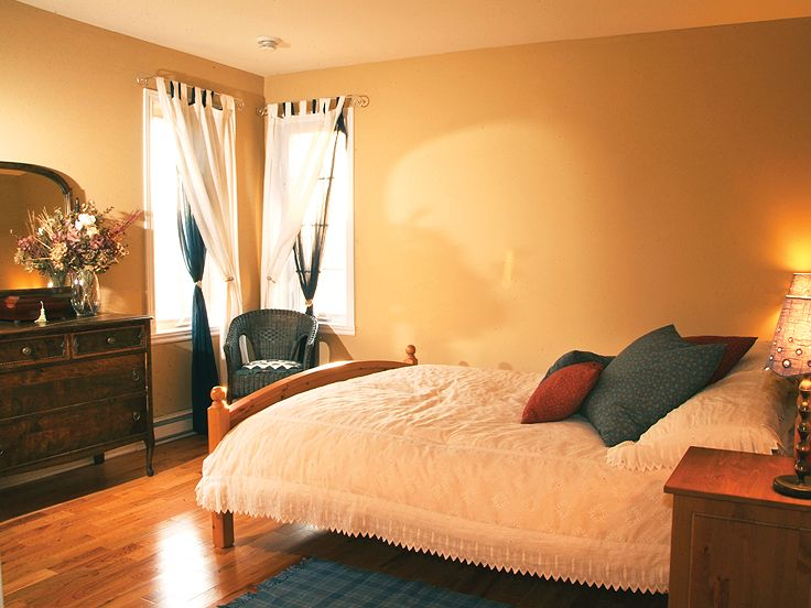 Bedroom Photo, 027H-0090