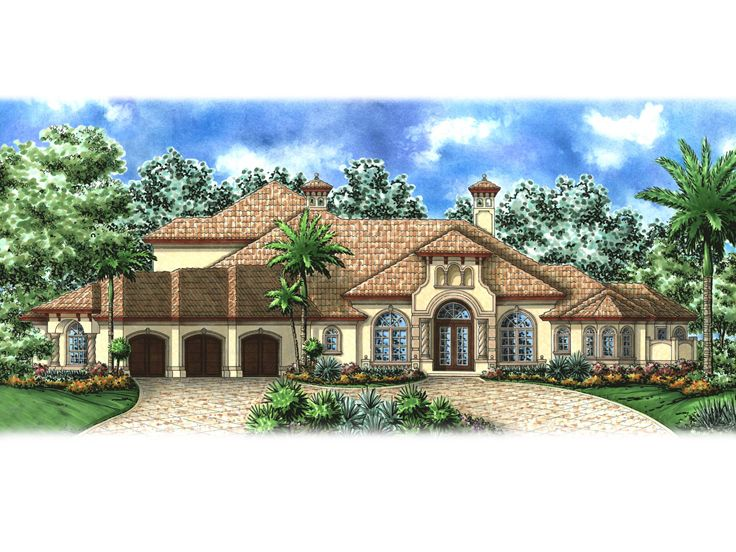 Premier Luxury House, 037H-0045