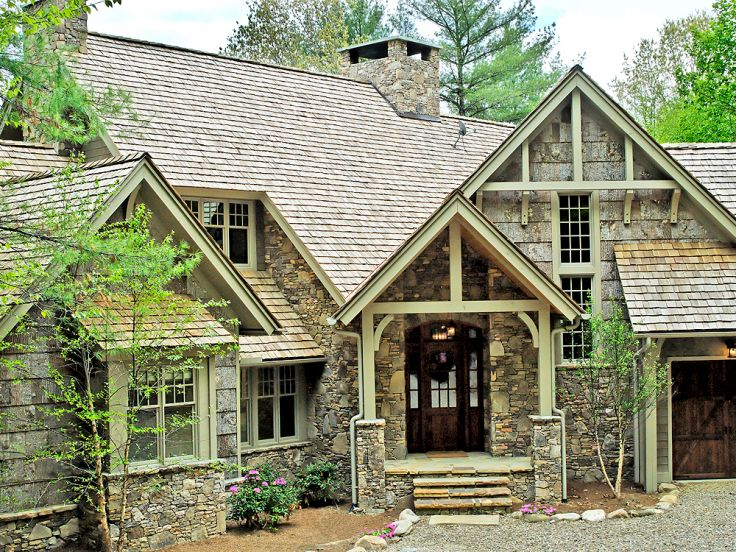 Peachy Plan 071H 0006 Find Unique House Plans Home Plans And Home Interior And Landscaping Ologienasavecom