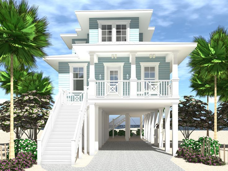 7897237435c4e4821e70a6 Narrow Waterfront House Plans on narrow ranch house plans, narrow steep slope house plans, narrow lot house plans, narrow duplex house plans, narrow coastal house plans, narrow single family house plans, narrow bungalow house plans, narrow luxury house plans, narrow urban house plans, narrow river house plans, narrow contemporary house plans, narrow 4 bedroom house plans, narrow mediterranean house plans, narrow victorian house plans, narrow modern house plans, narrow multi family house plans,