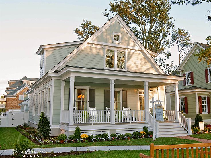 Fine Cape Cod House Plans For Narrow Lots House Plans 2017 Largest Home Design Picture Inspirations Pitcheantrous