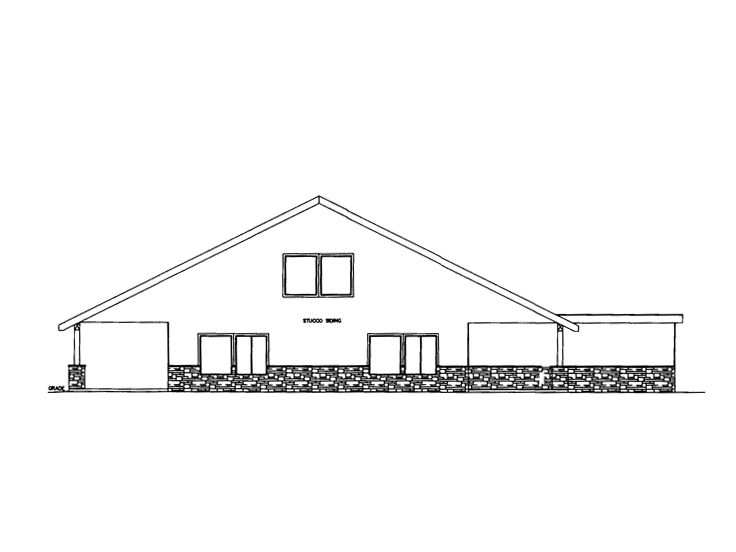 012g 0060 likewise 021h 0210 likewise 008h 0012 likewise 203365739396326248 besides 012g 0038. on add carport to existing garage