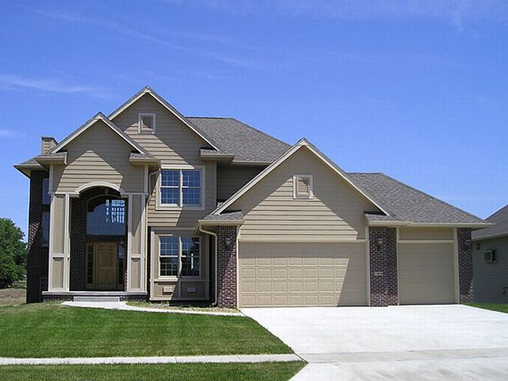 Plan 020h 0116 find unique house plans home plans and Modern two story homes