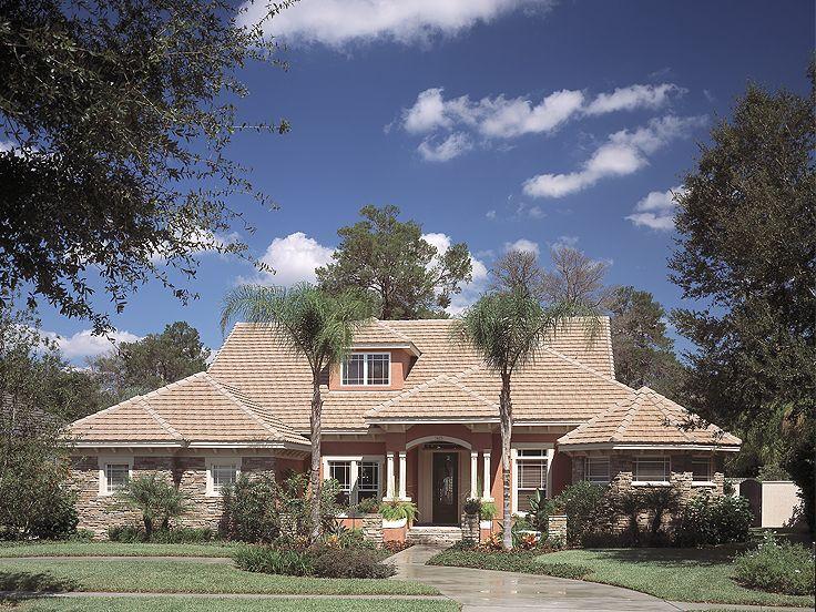 Plan 043H 0160 Find Unique House Plans Home Plans and Floor Plans