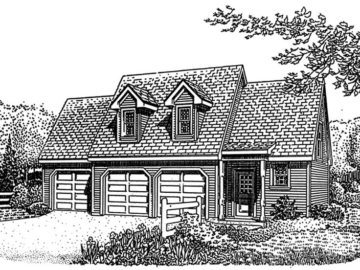 plan 054g 0007 find unique house plans home plans and floor plans