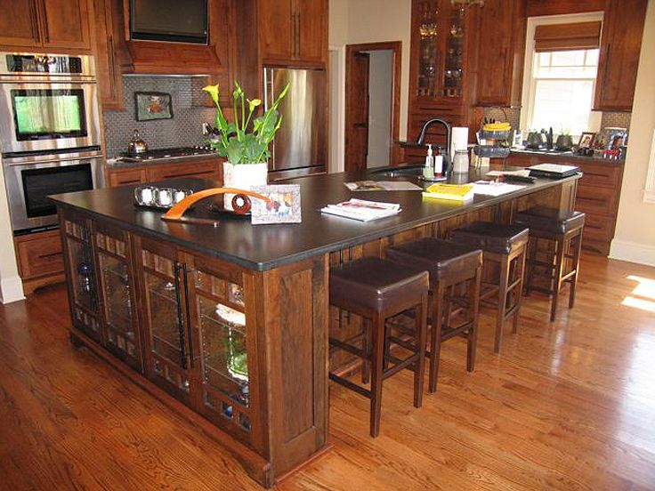 Kitchen Photo, 053H-0043
