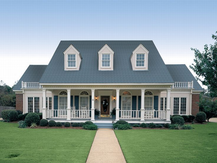 Plan 021h 0169 find unique house plans home plans and for Southern style house plans